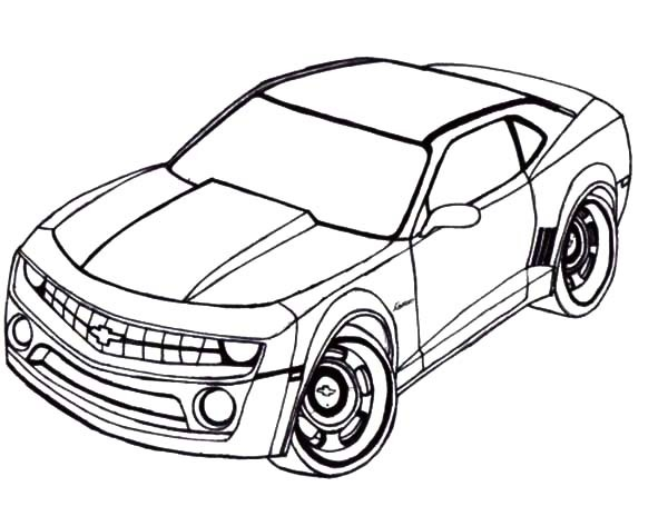 600x473 Find The Best Coloring Pages Resources Here!