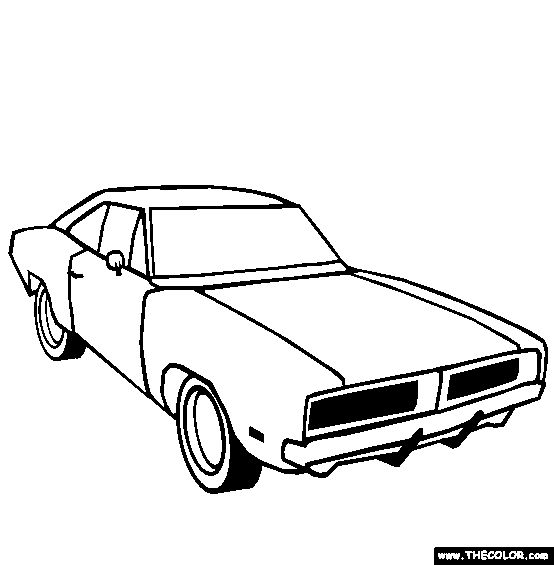 554x565 32 Best Race Car Coloring Pages Images Colouring