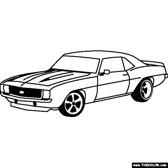 560x560 Coloring Pages Free