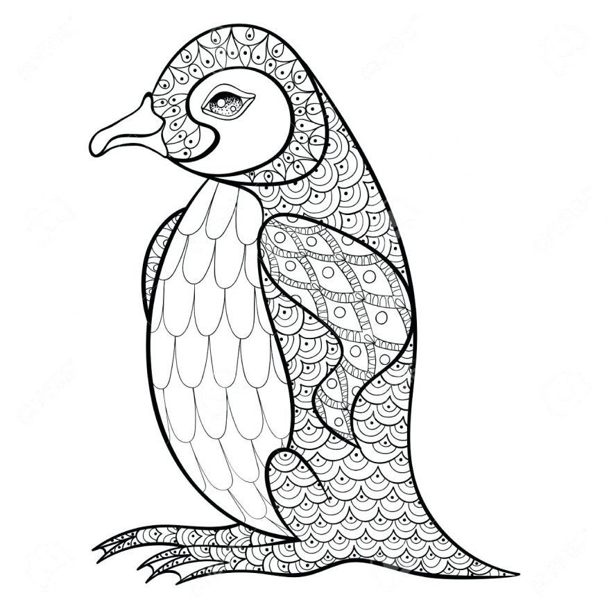 878x878 Coloring Interesting Antarctica Coloring Pages. Antarctica