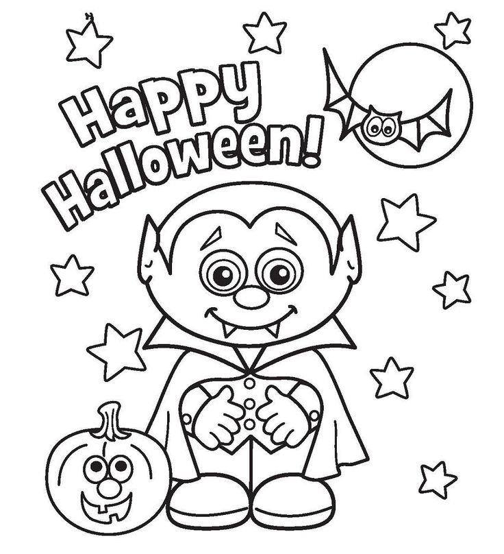 736x808 82 Best Coloring Pages Images Colouring Pages