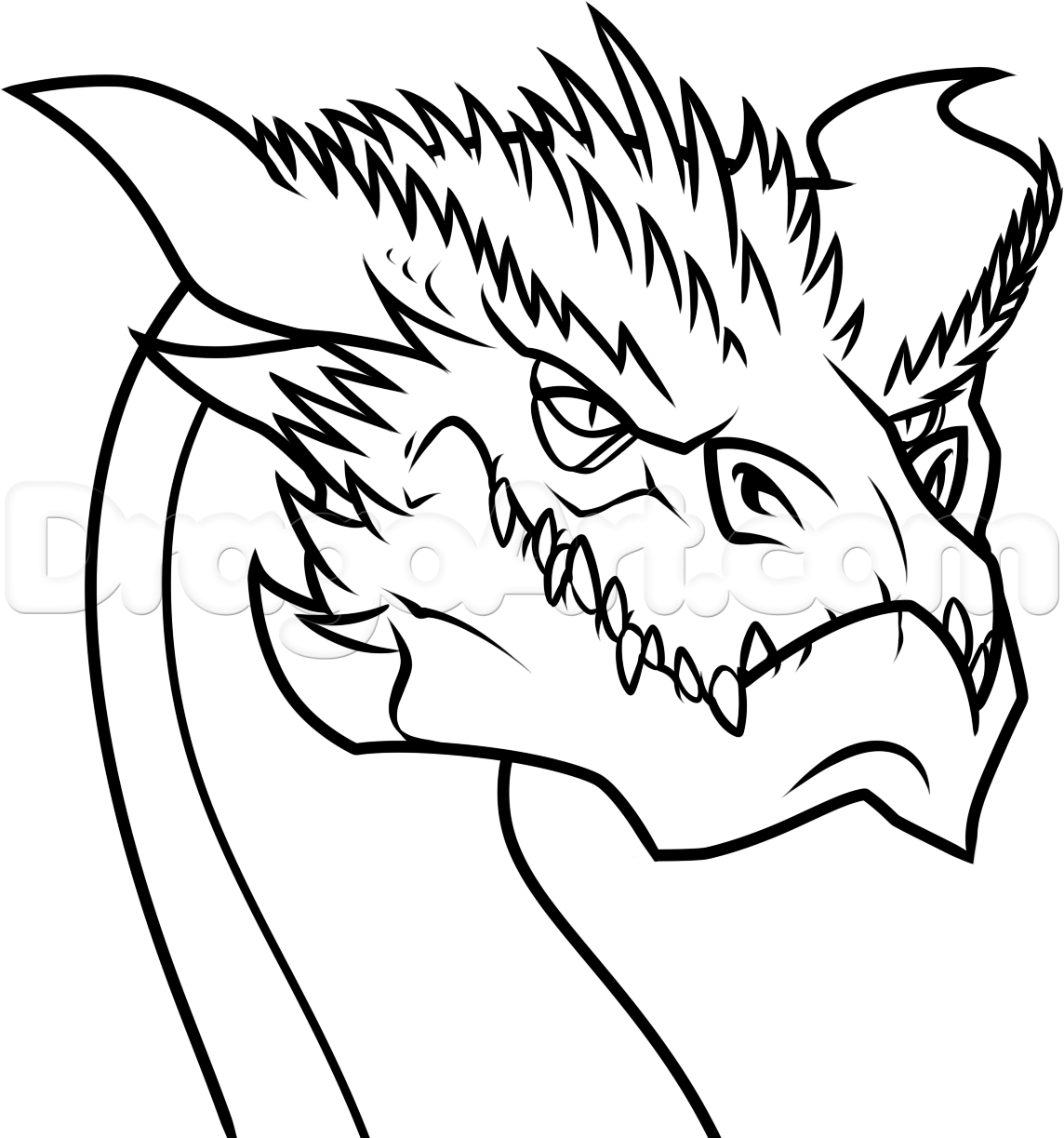 1144x1223 Incredible Smaug Hobbit Dragon Coloring Pages With Hobbit Coloring