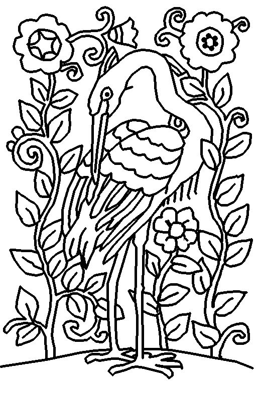 7 habits coloring pages free download best 7 habits coloring pages
