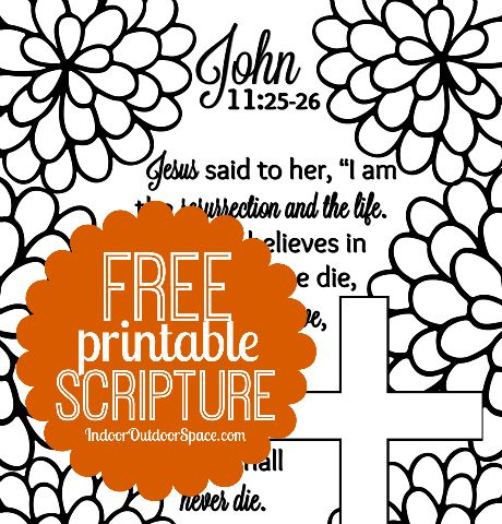 460x480 415 Best Scripture Coloring Pages Images Books