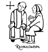 200x214 Coloring Pages For Catholic Sacraments Seven Sacraments Coloring
