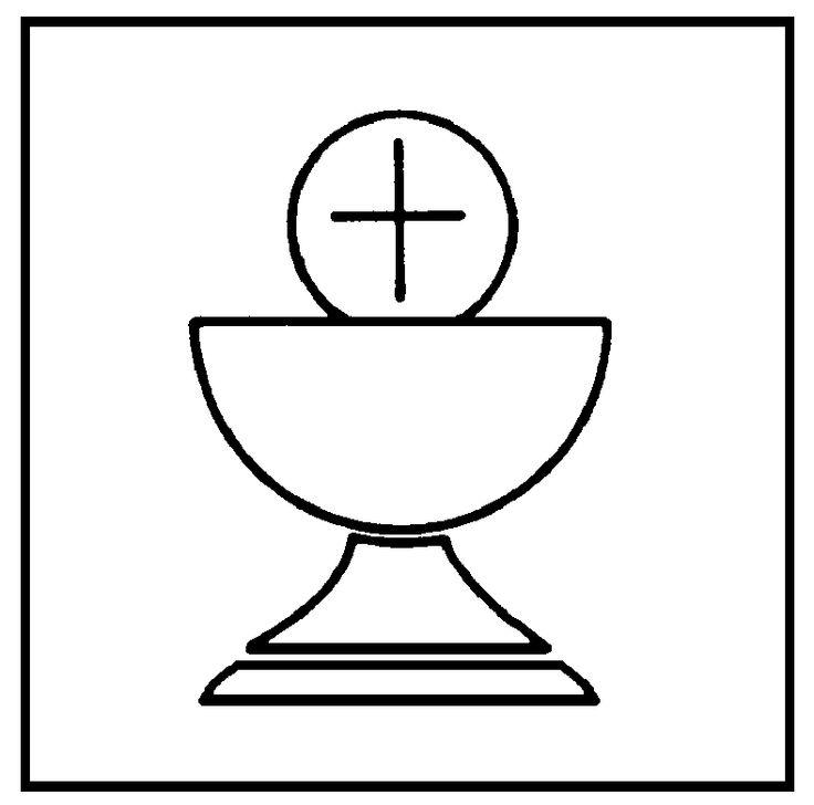 736x728 57 Best Catholic Kids Mass Images Catholic