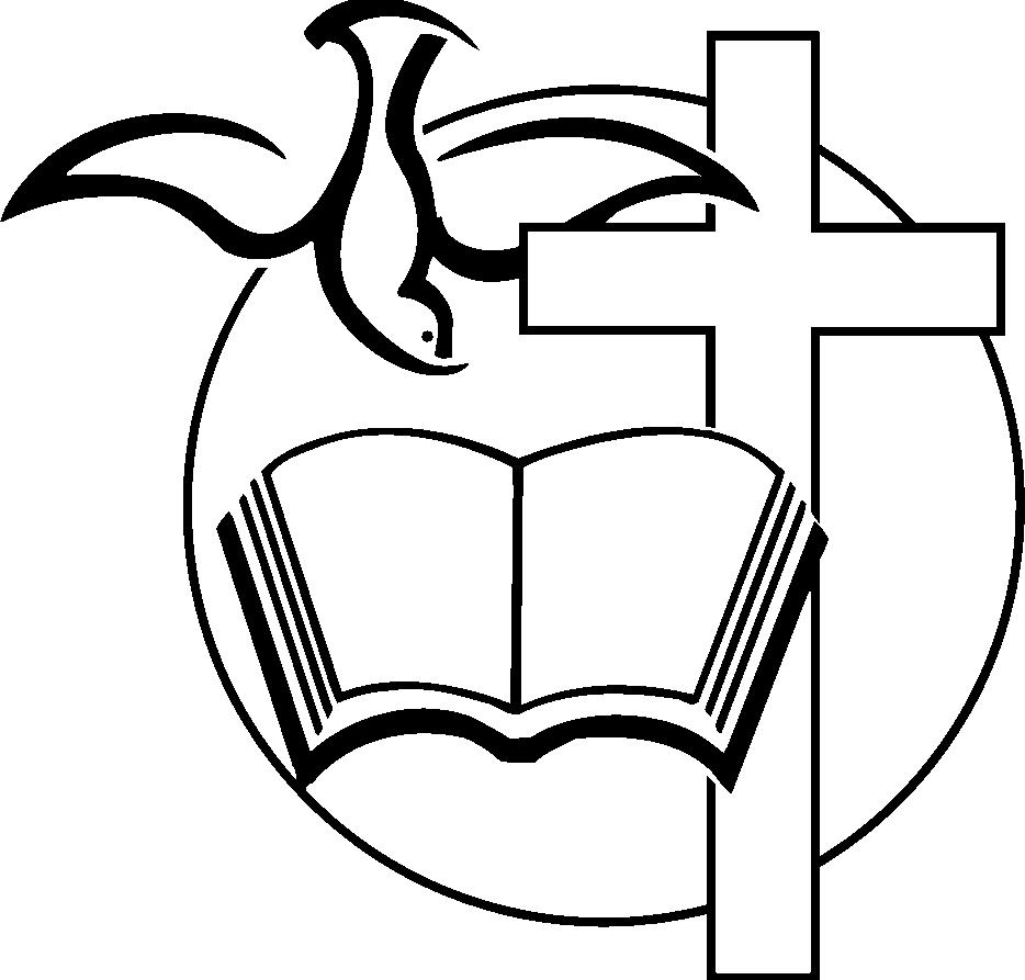 7 Sacraments Coloring Pages Free Download Best 7 Sacraments