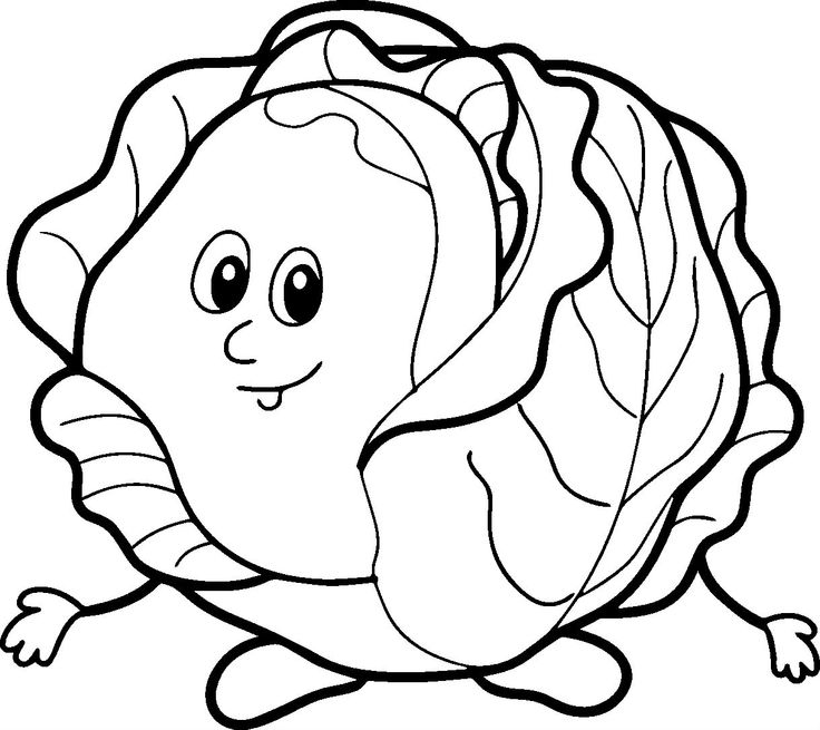 736x655 43 Best Cabbage Patch Kids Images Kale, Coloring