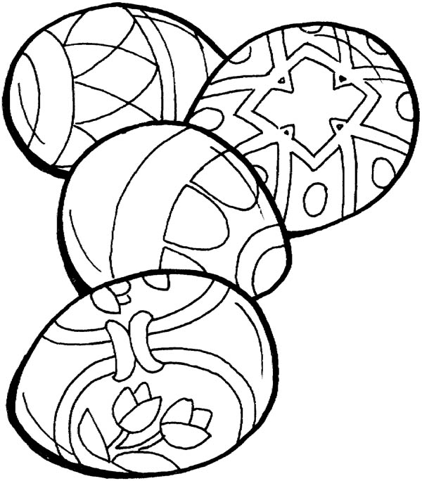 70s Coloring Pages | Free download on ClipArtMag