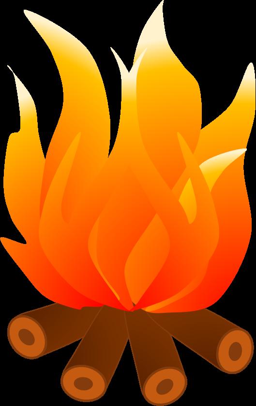 529x837 Top 65 Fire Clip Art