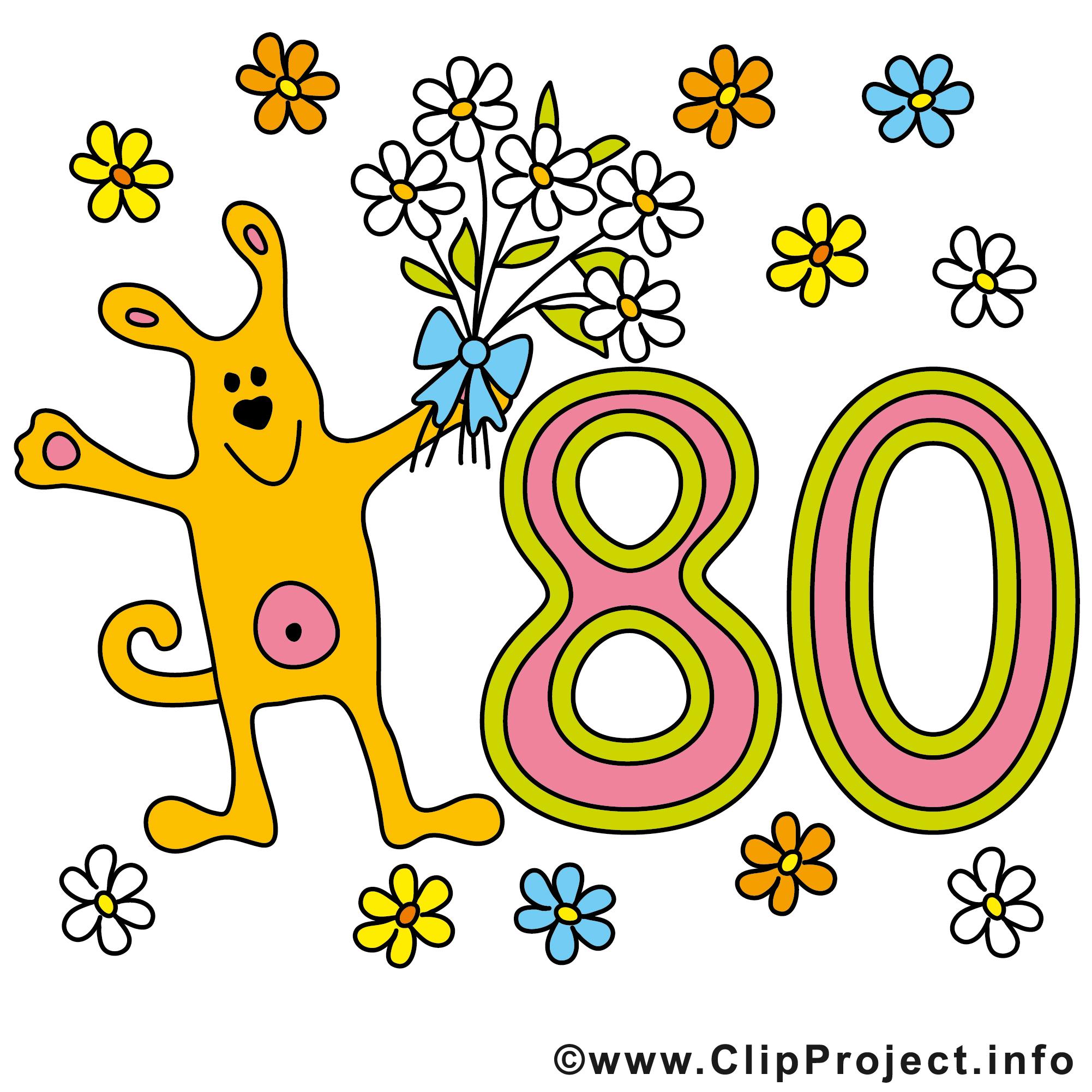 2002x2001 Clip Art 80 Clip Art