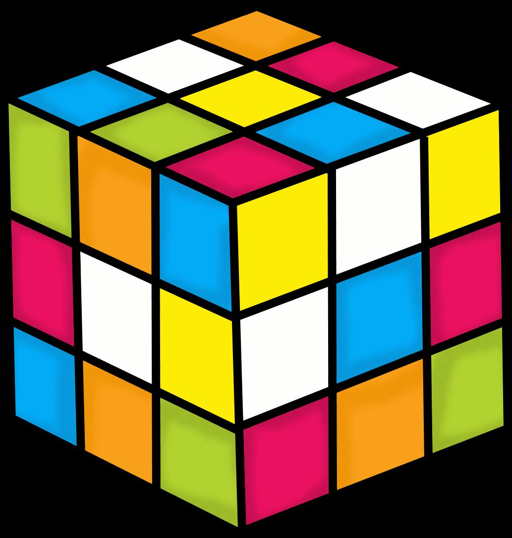 1033x1086 Clip Art 80s Clip Art