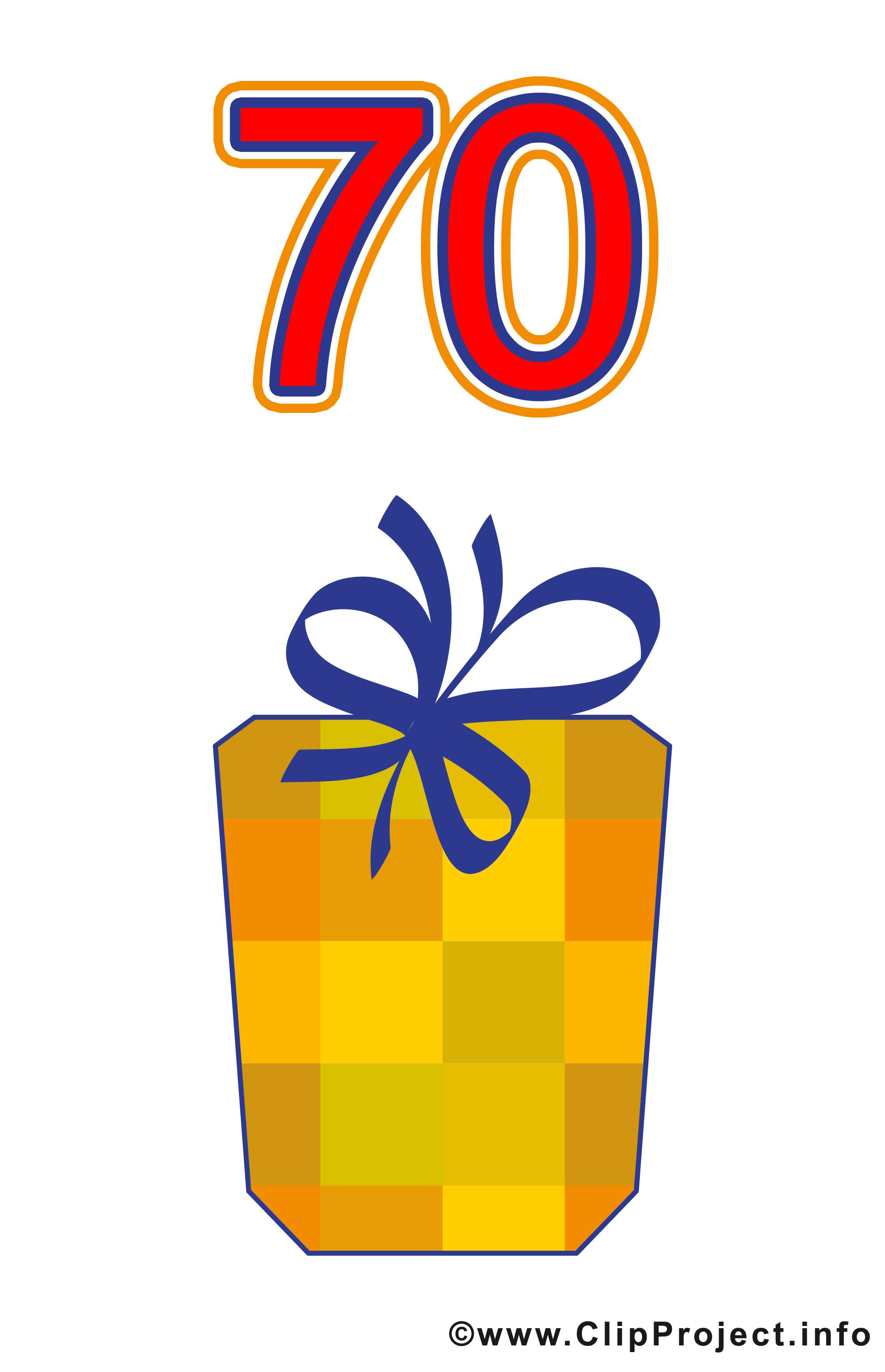 2000x3100 Clipart Zahlen Geburtstag