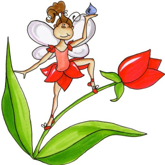 574x576 32 Best Clipart Fairy, Angel Images Colors, Cities
