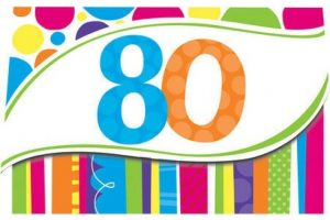 300x200 Number Download Clipart Station Page 2