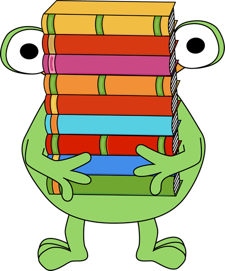 457x550 Stack Of Books Clipart Clipart Panda