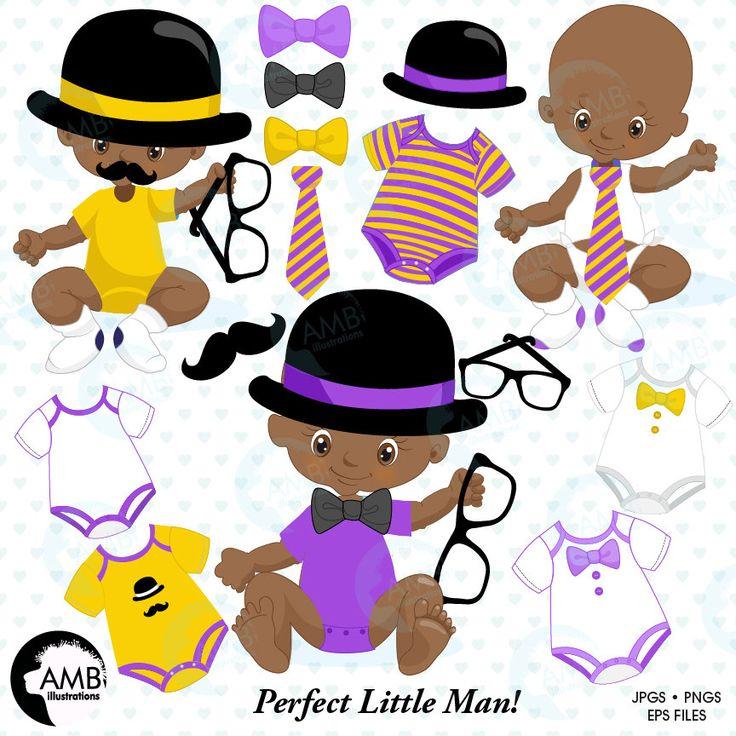 736x736 638 Besten Babychild Clip Bilder Auf Karten, Tiere