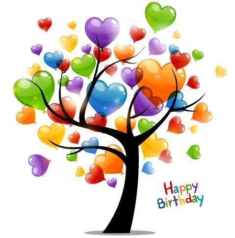 479x484 711 Best Birthday Happy Clip Art Images Happy