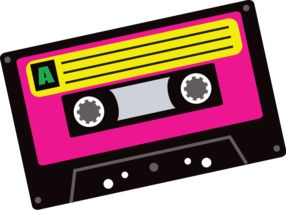 80s Clipart | Free download best 80s Clipart on ClipArtMag com