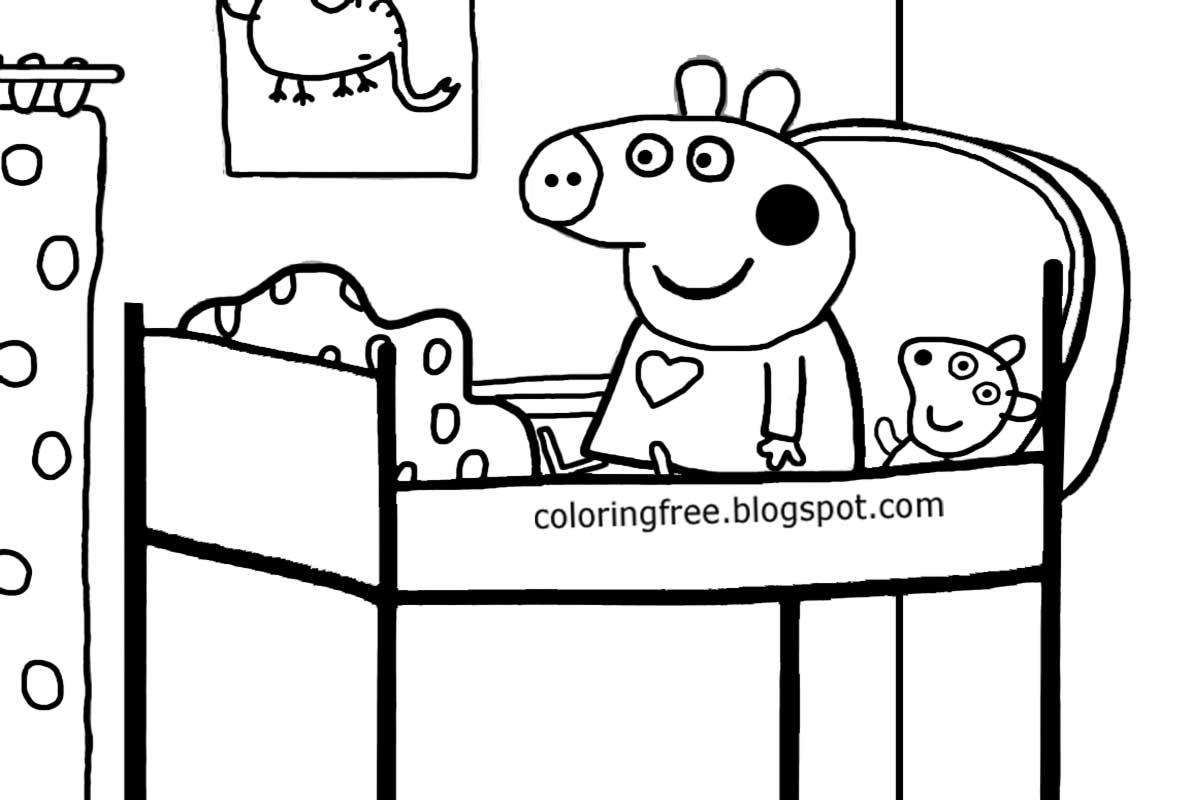 1200x800 Free Coloring Pages Printable Pictures To Color Kids Drawing Ideas