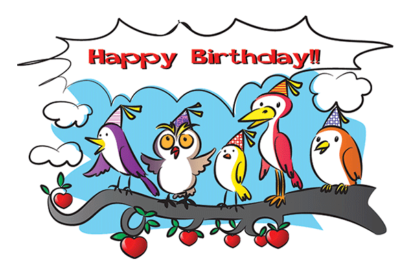 80th Birthday Clipart Free Download Best 80th Birthday