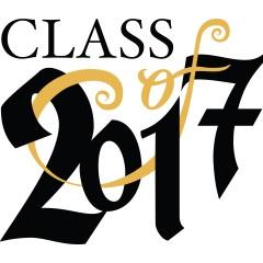 240x240 Graduation Class Of 2017 Class Of 2017 Graduation Clip Art 6