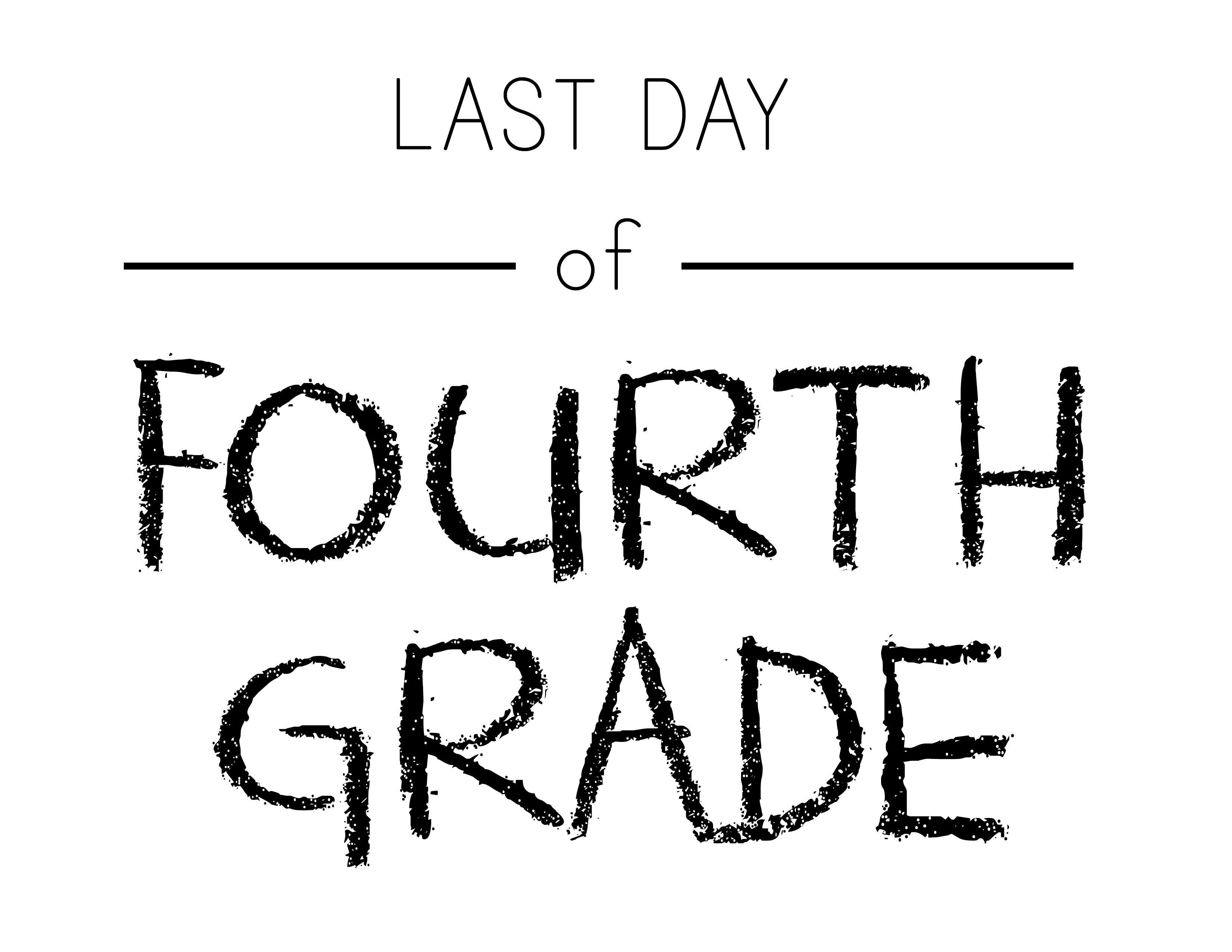 8th Grade Graduation Clipart | Free download best 8th Grade ...