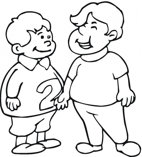 476x525 Coloring Pages 9 Remembering 9 11 Coloring Pages Kids Coloring Pages