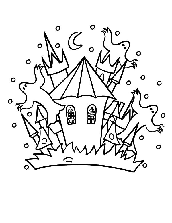 600x776 Online Free Coloring Pages For Kids