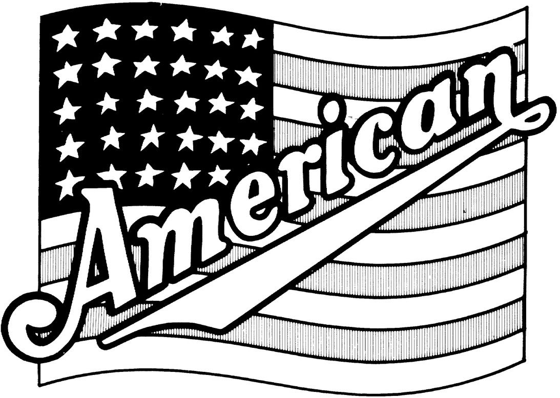 1093x778 Simple Patriotic Coloring Pages Patriotic Coloring Pages Image 11