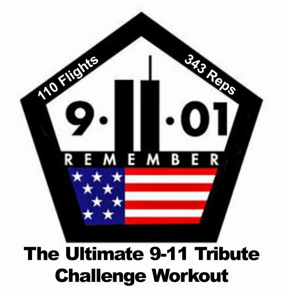 978x1024 Firefighter 911 Memorial Workout
