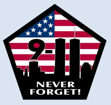 363x344 Patriot 911 Memorial Contact Us