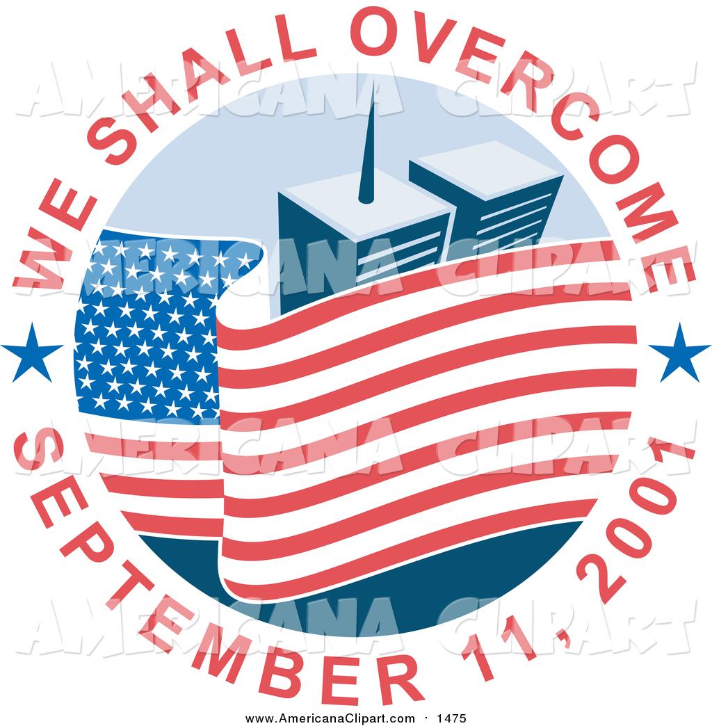 1024x1044 September 11 Clipart