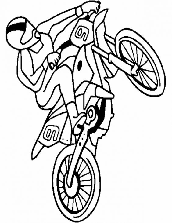 564x730 72 Best Transportation Coloring Pages Images