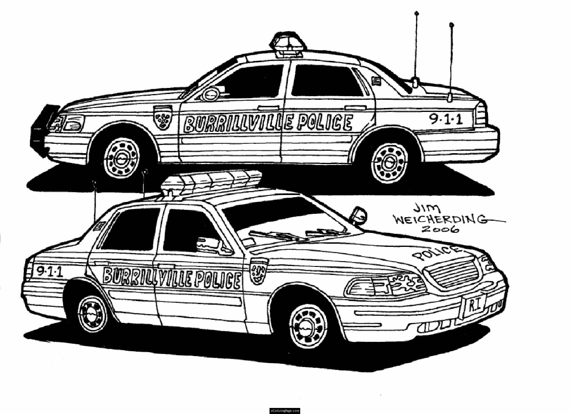 911 Coloring Pages Preschoolers | Free download on ClipArtMag