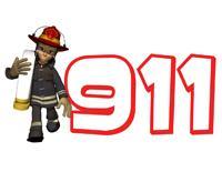 200x155 911