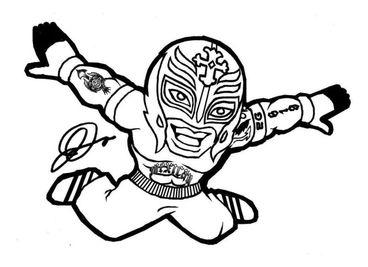 728x529 Coloring Pages For Teenagers Printable Free