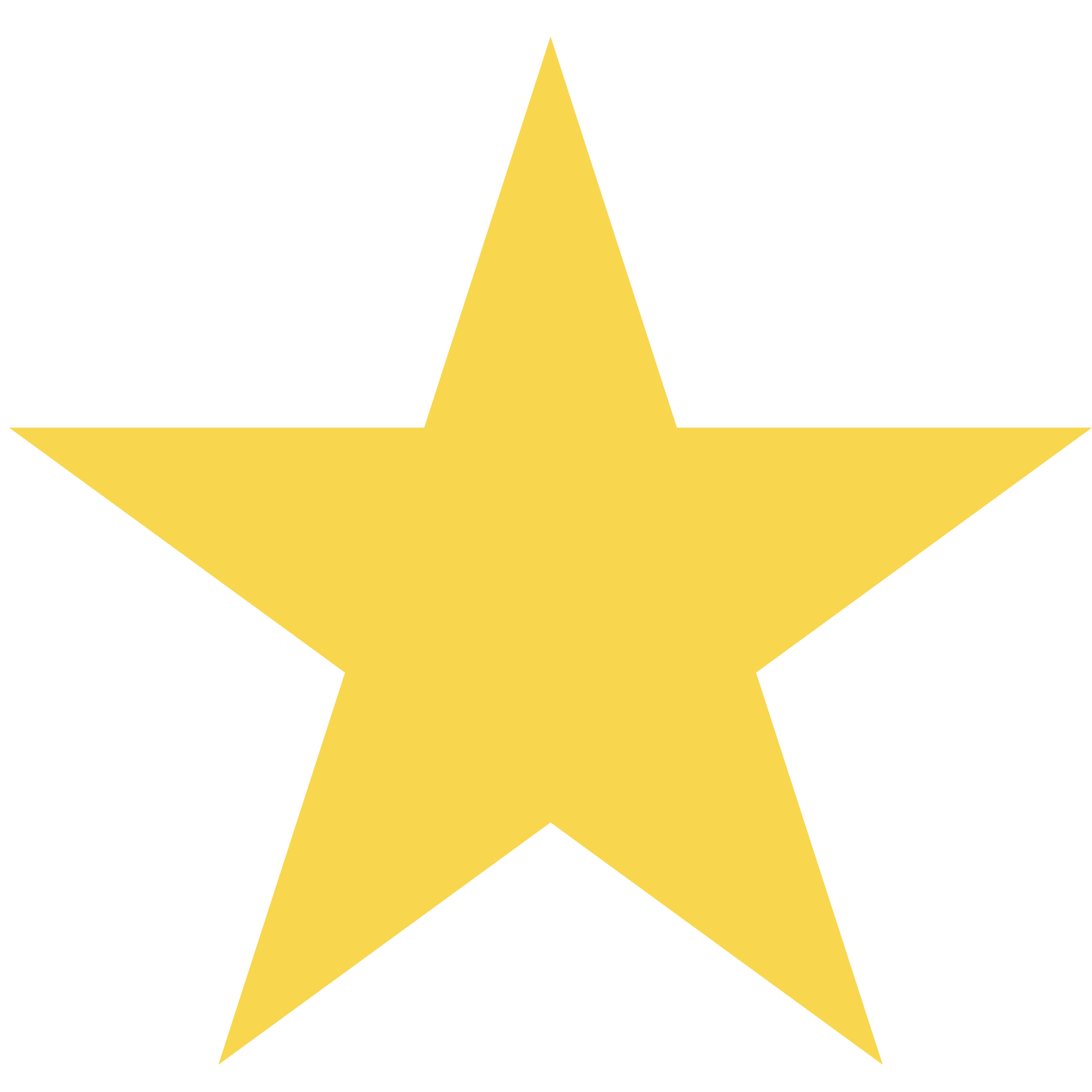 2000x2000 Filegold Star.svg