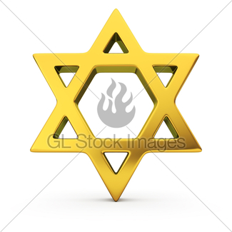 325x325 Golden Star Icons Gl Stock Images