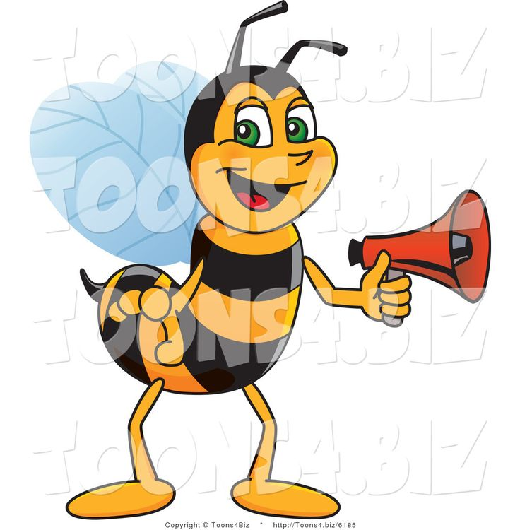 736x750 The Best Bee Clipart Ideas Cute Bee, Queen Bees