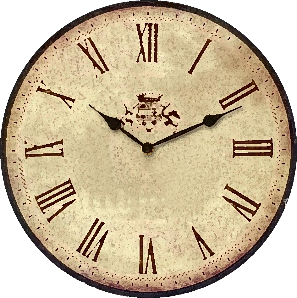 A Picture Of A Clock | Free download best A Picture Of A