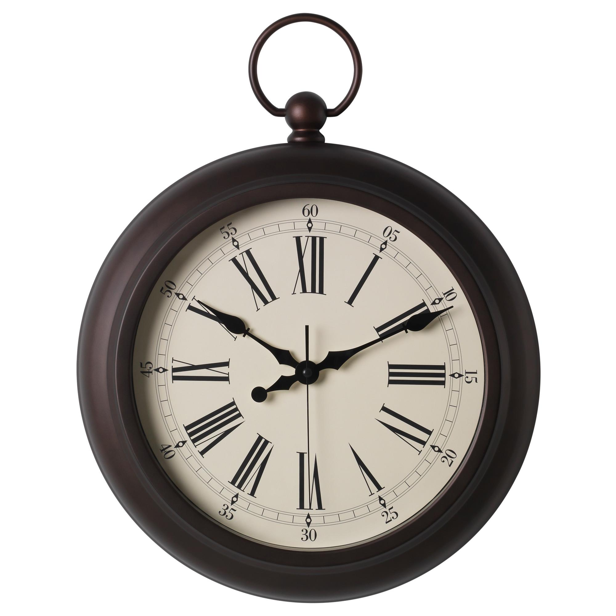 2000x2000 Clocks