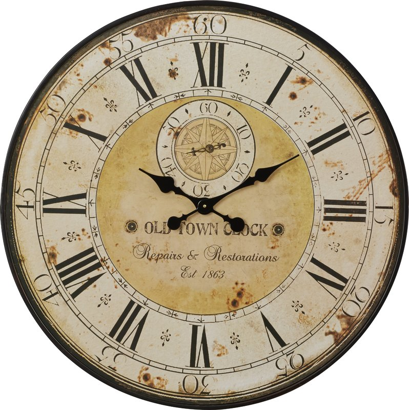 798x800 Clocks Show Me Pictures Of Clocks Clock Images Clip Art, Clock
