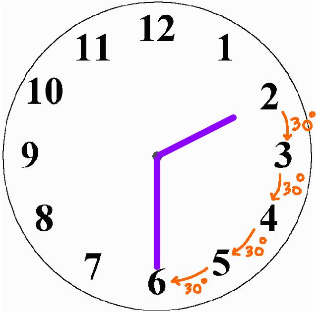 641x630 Math Tutoring Online