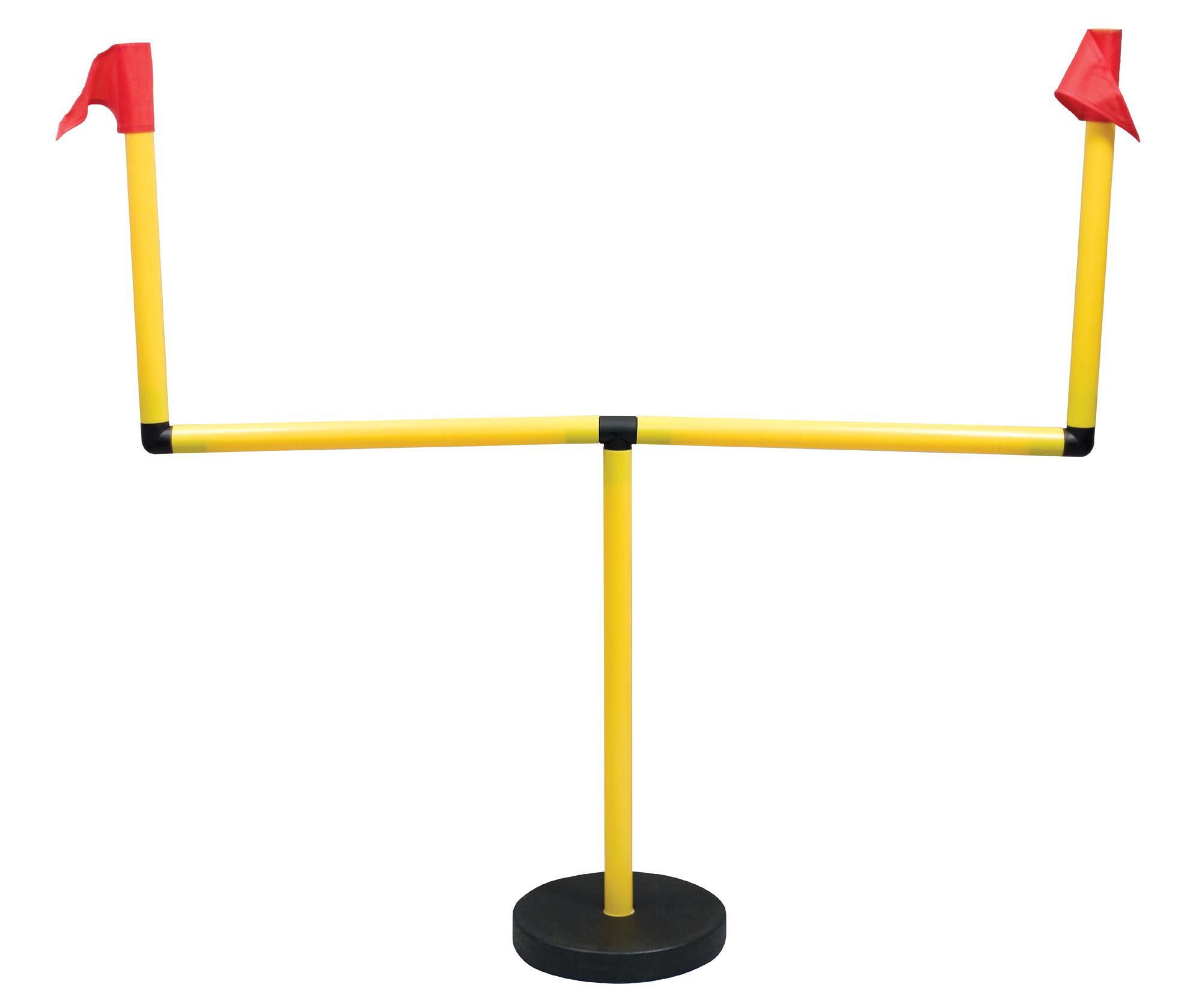 2000x1677 Football Goal Post Clipart