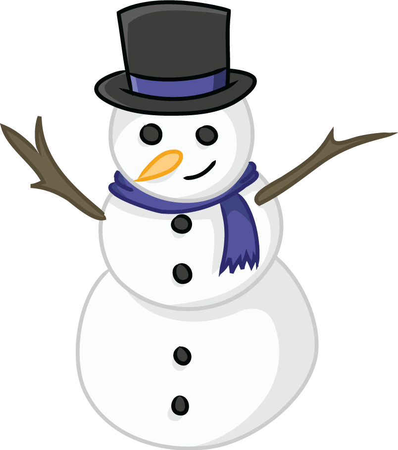804x910 Snowman Clipart Many Interesting Cliparts