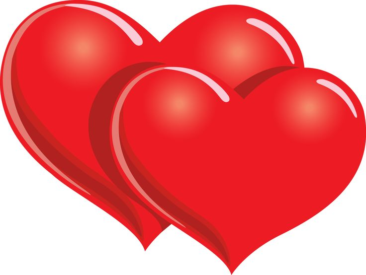A Picture Of Heart Free Download Best A Picture Of Heart On
