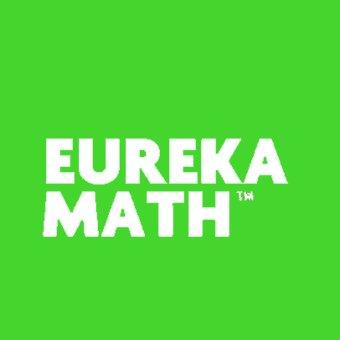 340x340 Eureka Math (@eureka Math) Twitter