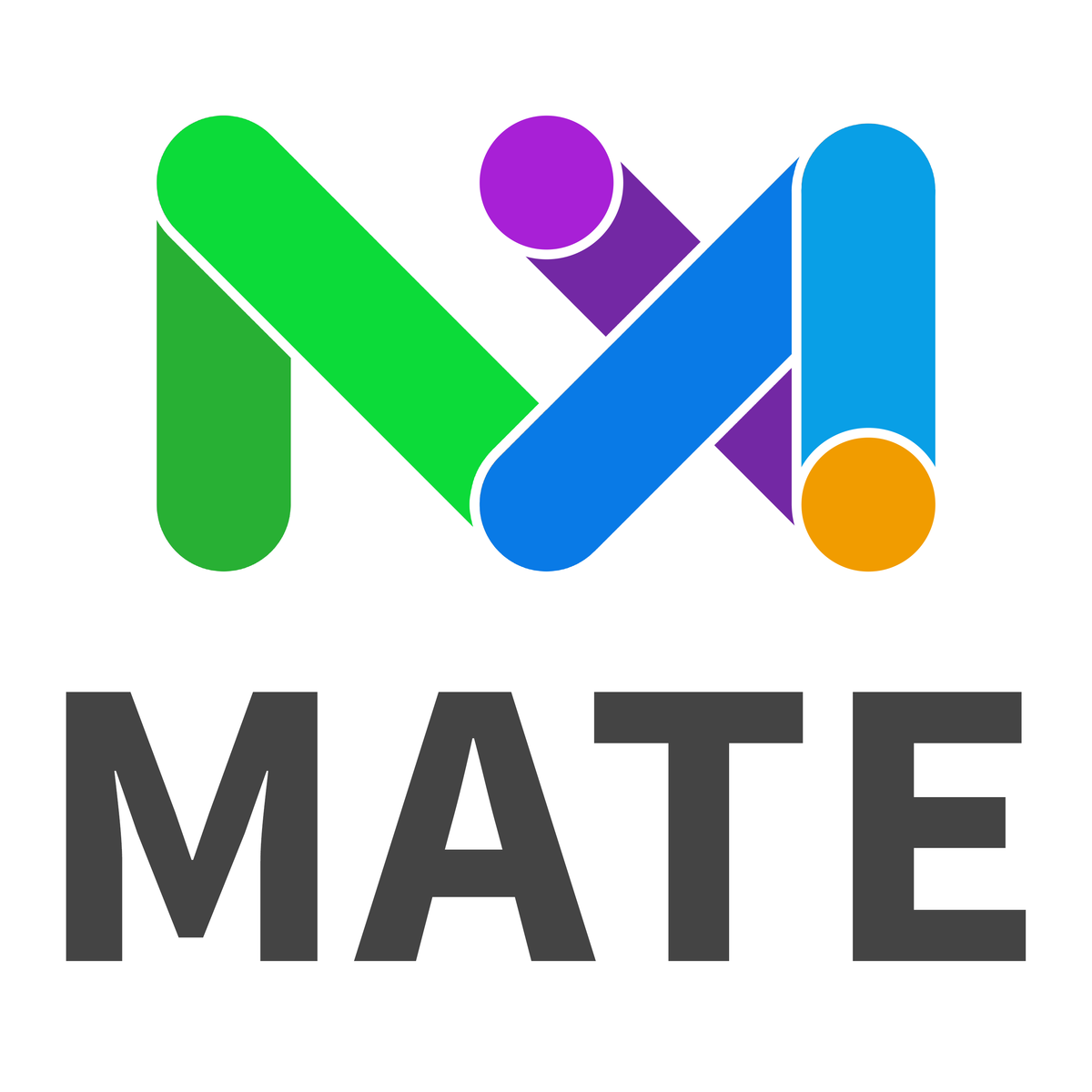 1200x1200 Math Mate Ilab Uq