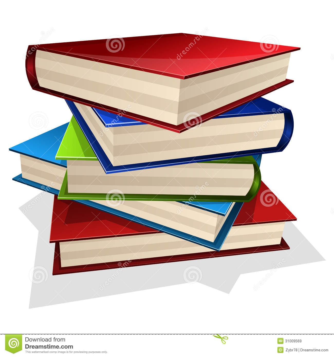 1300x1390 Stack Of Books Clipart 2227638